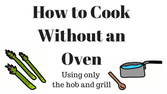 how-to-cookwithout-an-oven